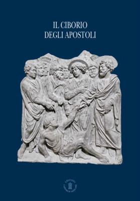Catalogo generale - Edizioni Capitolo Vaticano