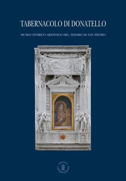 Catalogo generale – Edizioni Capitolo Vaticano