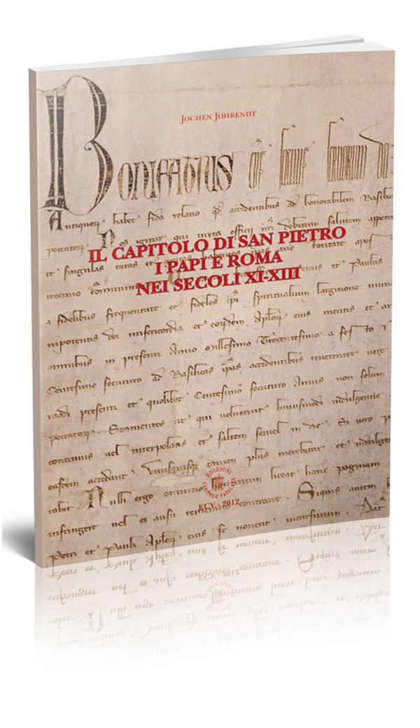 capitolo-san-pietro-papi-roma