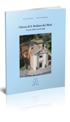 chiesa-s-stefano-mori