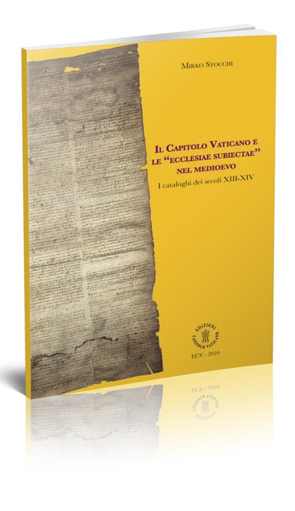 ecclesiae-subiectae