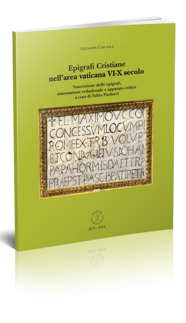 epigrafi-cristiane-area-vaticana-vi-x