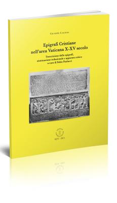 epigrafi-cristiane-area-vaticana-x-xv
