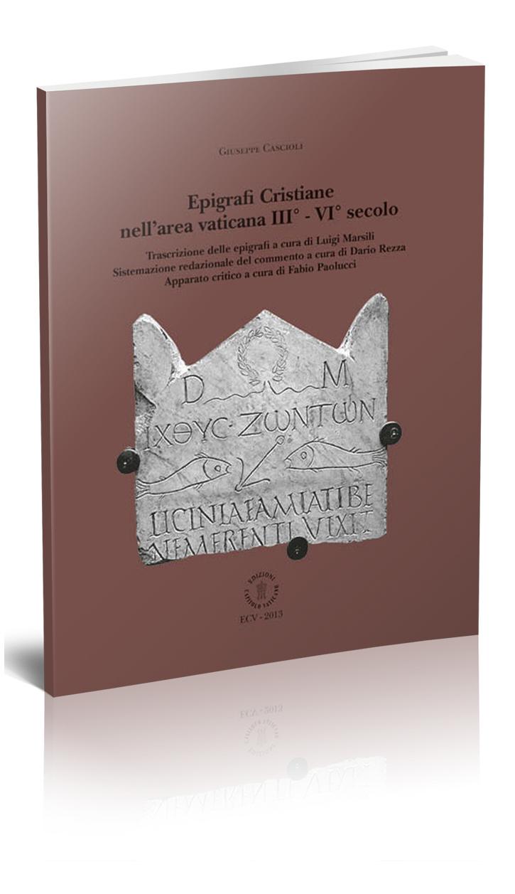 epigrafi-cristiane-area-vaticana