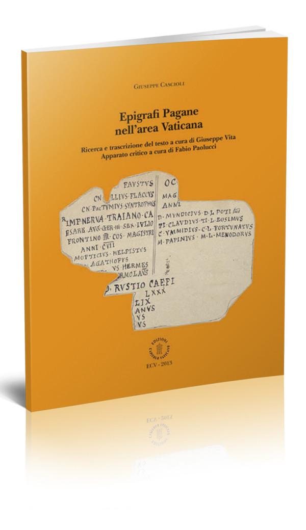epigrafi-pagane-area-vaticana