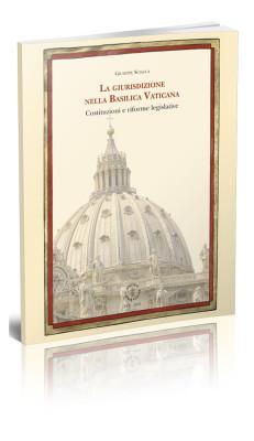 giurisdizione-basilica-vaticana