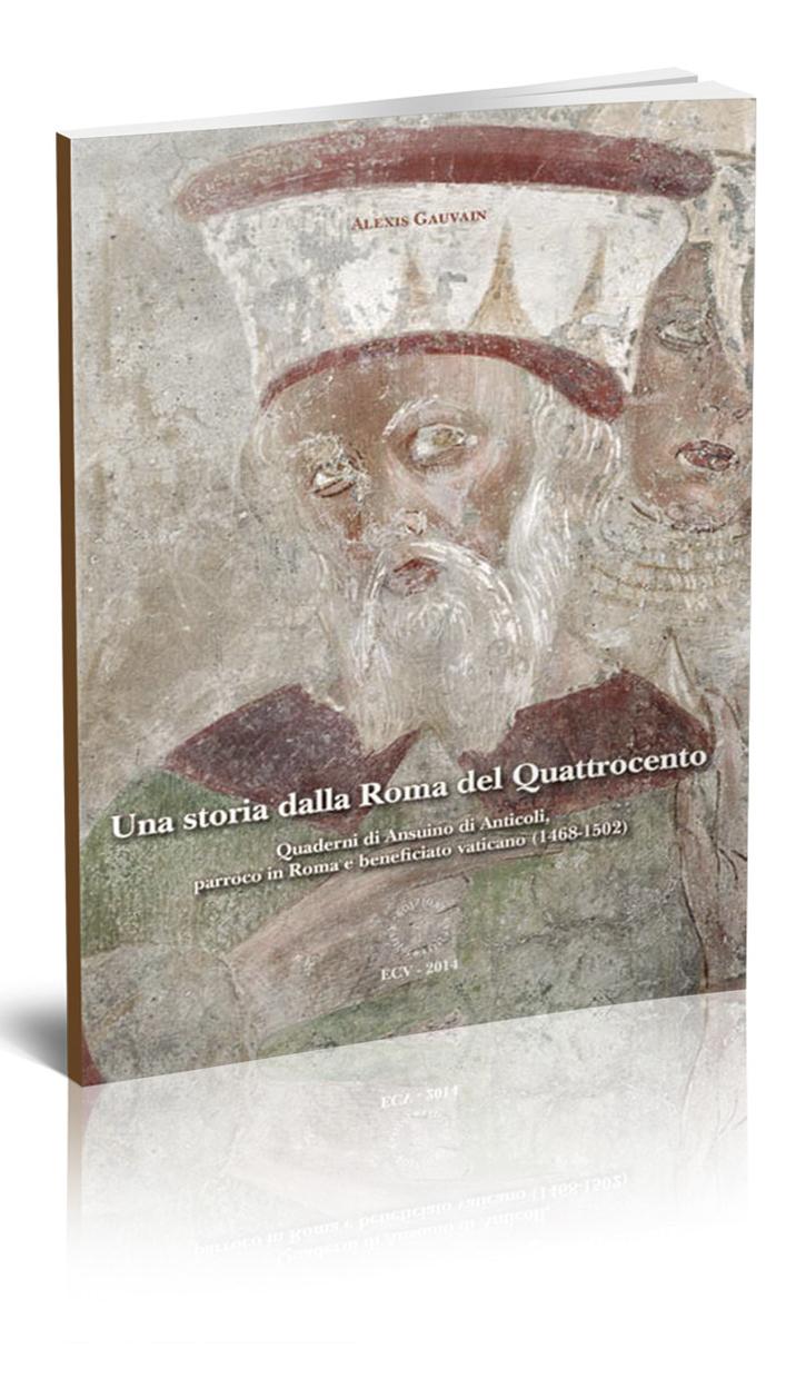 storia-della-roma-del-quattrocento