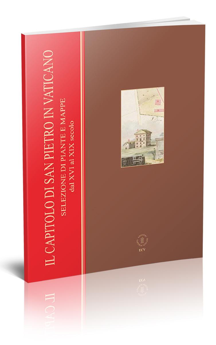 capitolo-san-pietro-vaticano-selezione-piante-mappe